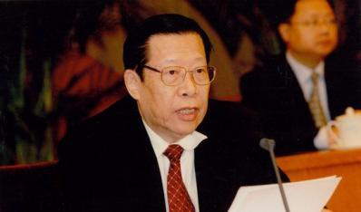 央视人追忆:中国电视改革家